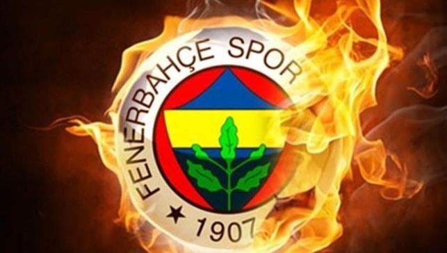 Fenerbahçe'den Galatasaray'a gönderme