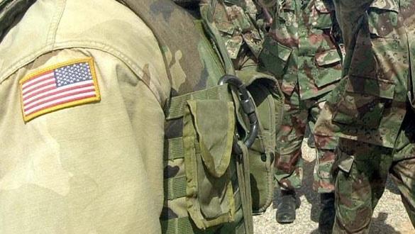 Güvenli bölgenin doğru bir şekilde uygulanmasını sağlarsak YPG'yi sınırdan çıkaracağız