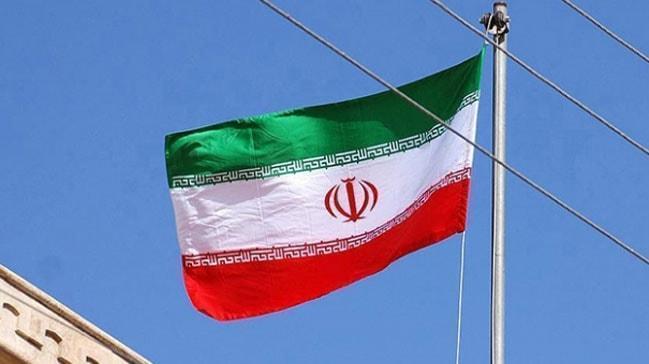 İran'dan Bahreyn'in Bahreyn Hizbullahı suçlamasına tepki