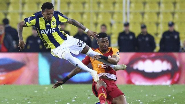 Ryan Donk'tan Fenerbahçelileri kızdıran paylaşım: En güzel günler