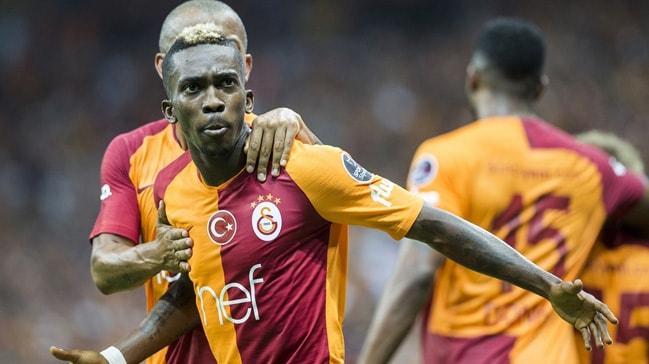 Everton, Onyekuru'yu Beşiktaş'a kiralamaya hazır