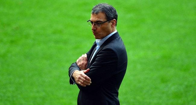 Damien Comolli takımdan gönderilmesi istenen futbolcuların menajerleriyle görüştü