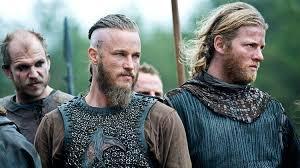 Ragnar Lothbrok gerçekte kimdir?