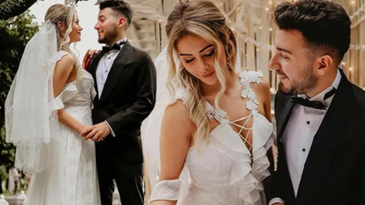 Canli Yayinda Acikladi Enes Batur Gercekten Evlendi Mi Damla Aslanalp Kimdir