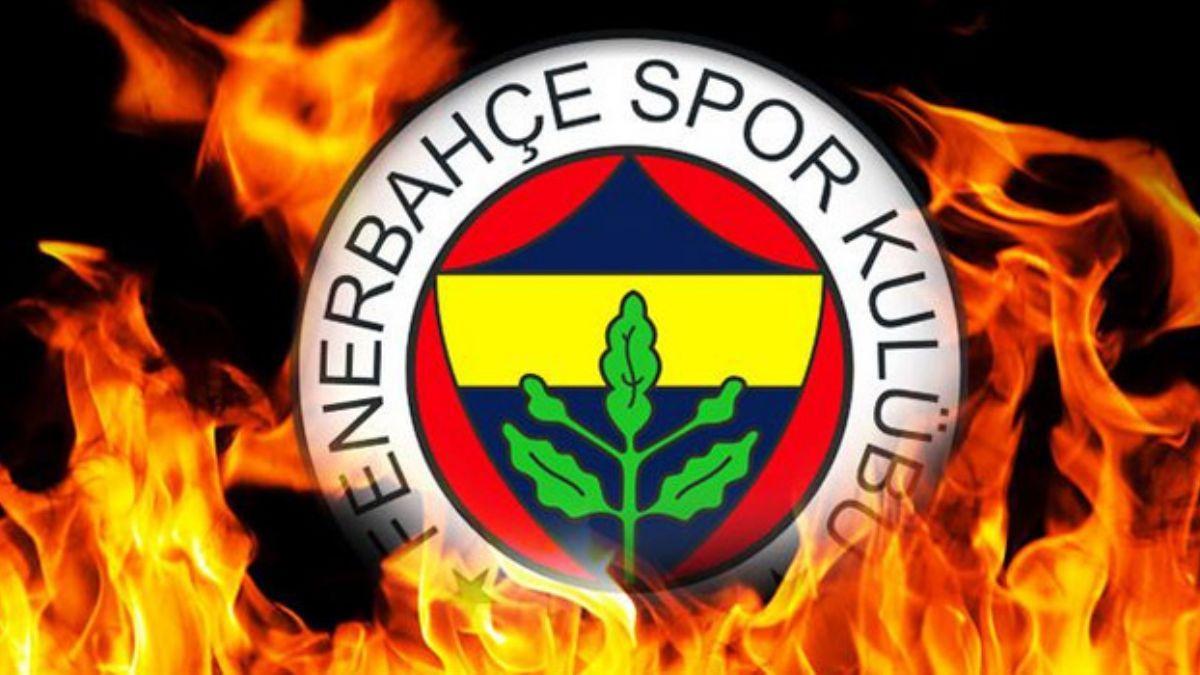 Fenerbahçe bombaları patlatıyor! 4 isimle anlaşma sağlandı
