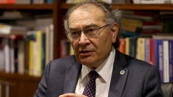 Skandal kitabı Prof. Dr. Tarhan yorumladı: Pedofili insanlık suçudur