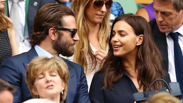 """Irina Shayk ve Bradley Cooper neden ayrıldı"""""""