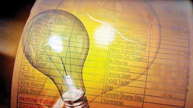 EPDK: 'Elektriğetemmuzda zam' haberleri asılsız