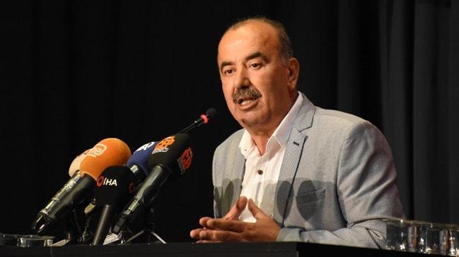 CHP'li Mudanya Belediye Başkanı'ndan Suriyeliler hakkındaki o iddialara ilginç yanıt...