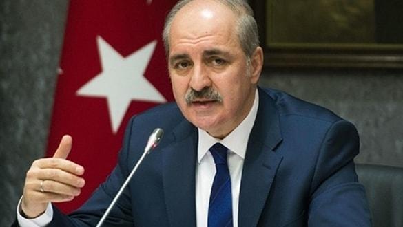 Son dakika... AK Parti'den ortak canlı yayın açıklaması: Türkiye demokrasisine büyük bir katkısı olacak