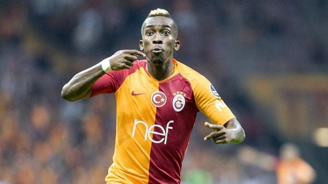 Everton geri adım attı! Galatasaray'a Henry Onyekuru müjdesi
