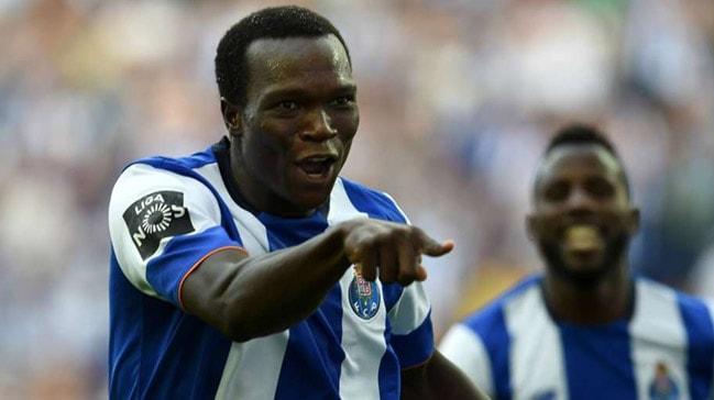 Serdal Adalı, Vincent Aboubakar transferi için İspanya'ya gitti