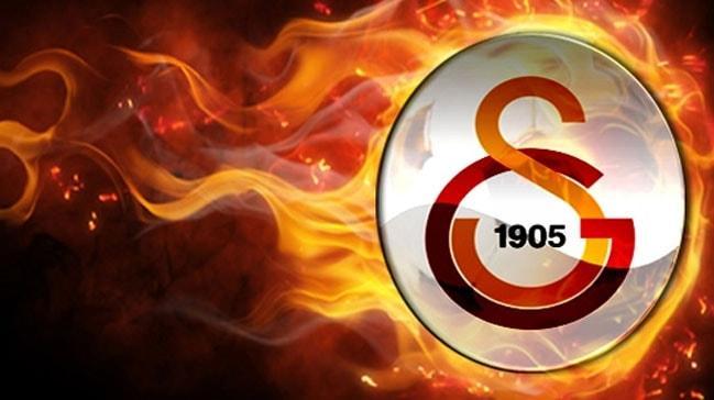 Galatasaray'ın net borcu 1.4 milyar TL