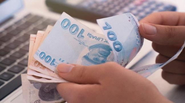 İnternetten para kazanma isteği 6,1 milyon liraya mal oldu