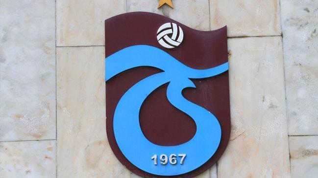 Trabzonspor, Yusuf Sarı'yı kadrosuna kattı