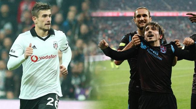 Dorukhan Toköz ve Abdülkadir Ömür'ün menajeri gelen transfer tekliflerini açıkladı