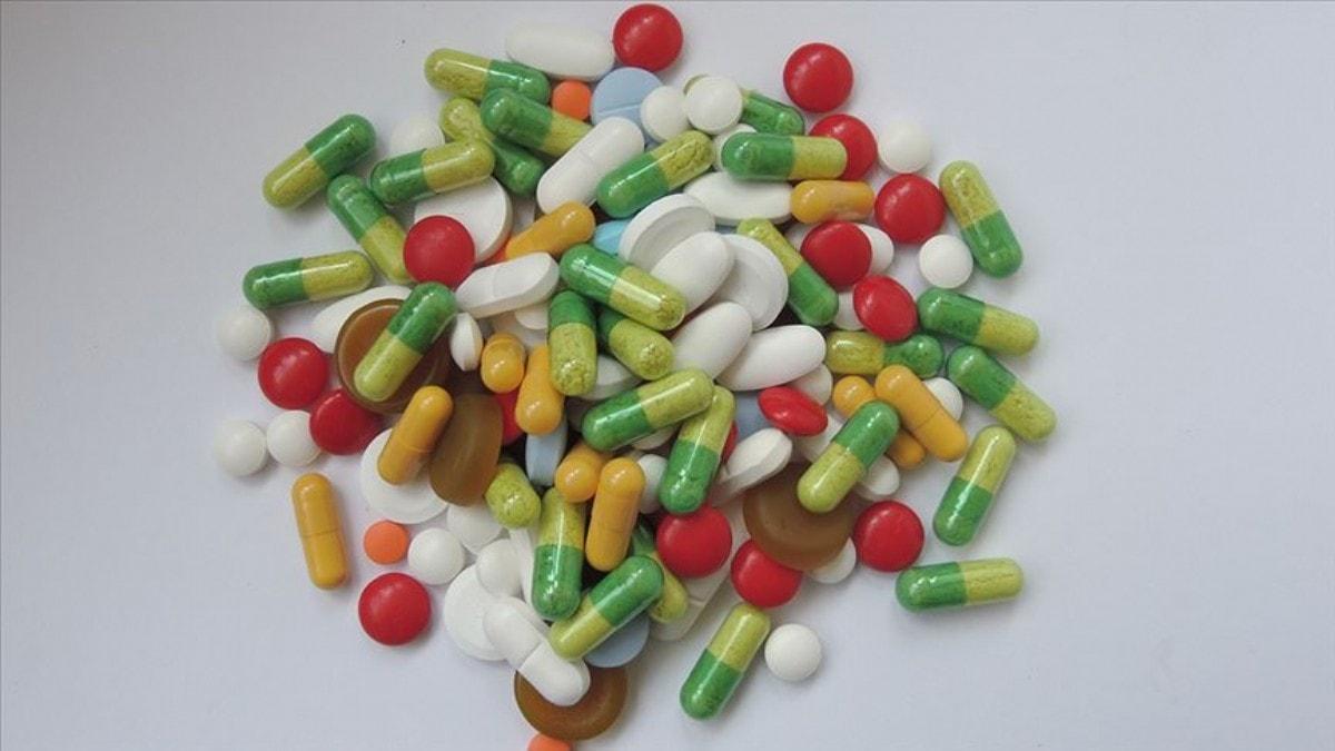 Bilinçsiz vitamin kullanımı prostat kanseri riskini artırıyor
