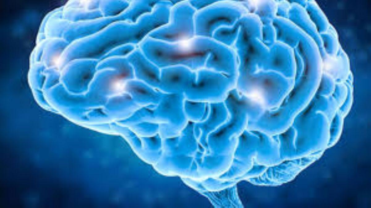 Konuşma ve yutmada zorluk ALS belirtisi