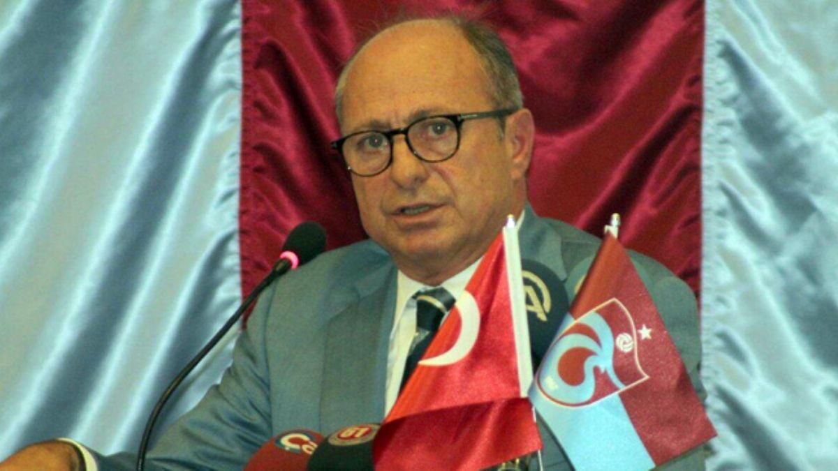 UEFA, Trabzonspor hakkındaki kararını bugün ya da yarın verecek