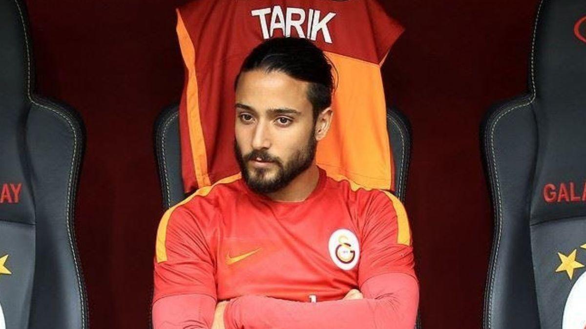 Alper Potuk Fenerbahçe'den ayrılmaya yanaşmıyor