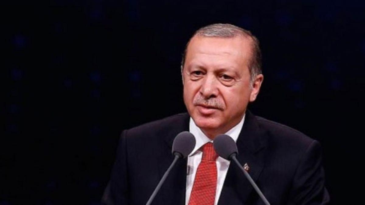 Başkan Erdoğan'dan Japonya'da FETÖ uyarısı
