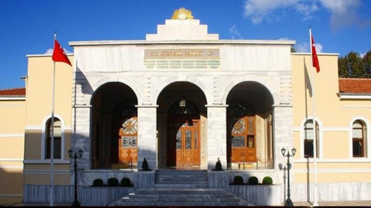 İstanbul Valiliği'nden açıklama: İddialar gerçeği yansıtmamaktadır