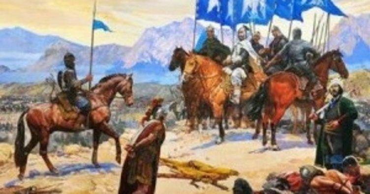 Dandanakan Savaşı nedir? Dandanakan Savaşı'nın nedeni, önemi ve sonuçları