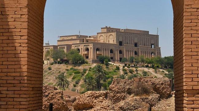 29 yeni anıt UNESCO listesine girdi