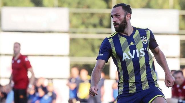 Fenerbahçe yeni transferi ile kazandı!