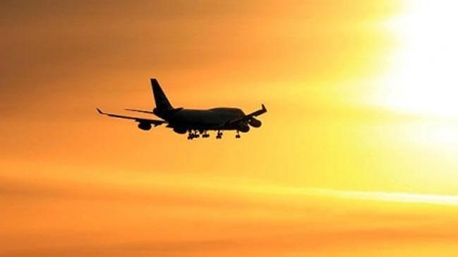İngiliz ve Alman havayolu şirketleri Kahire'ye uçuşları aksıya aldı