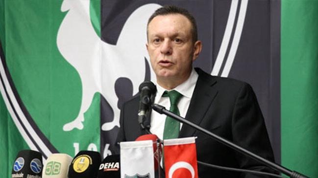 Denizlispor'un minyatür şampiyonluk kupasına ilgi