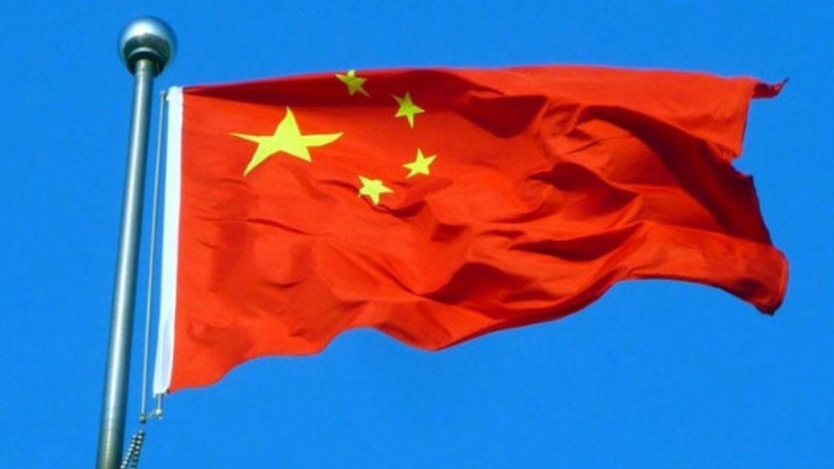 Çin'de biyokimya şirketinde gaz zehirlenmesi: 5 ölü