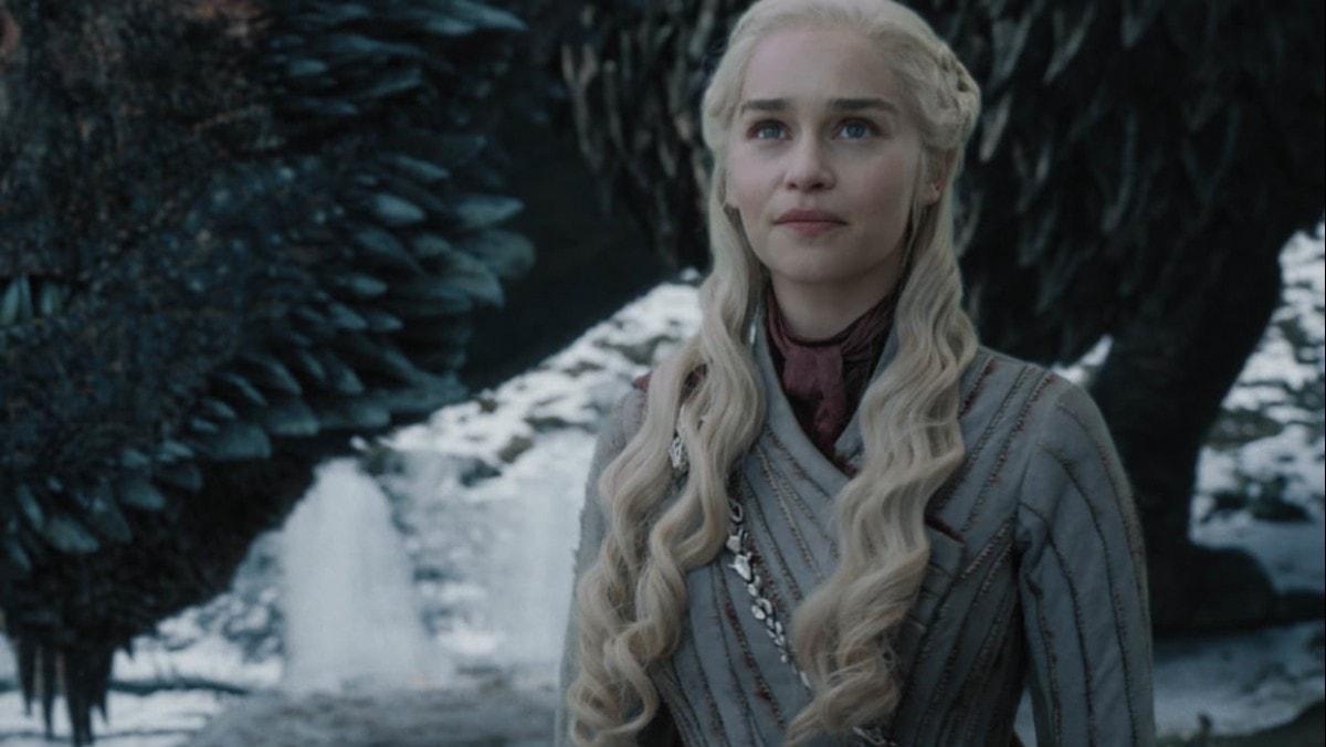 """Game of Thrones'un finali yeniden çekilecek mi"""" Yanıt geldi..."""