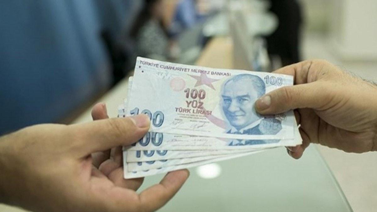 Bağ-Kur'lu vatandaşa çifte müjde! Erken emeklilik ve yüksek maaş