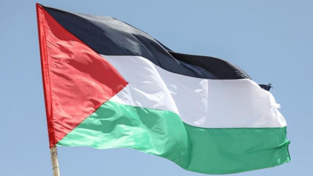 Filistin'in İsrail ile yapılan anlaşmaları askıya alması doğru bir adım olarak değerlendirildi