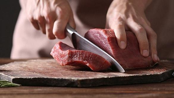 Uzmanından kurban eti pişirme tüyoları