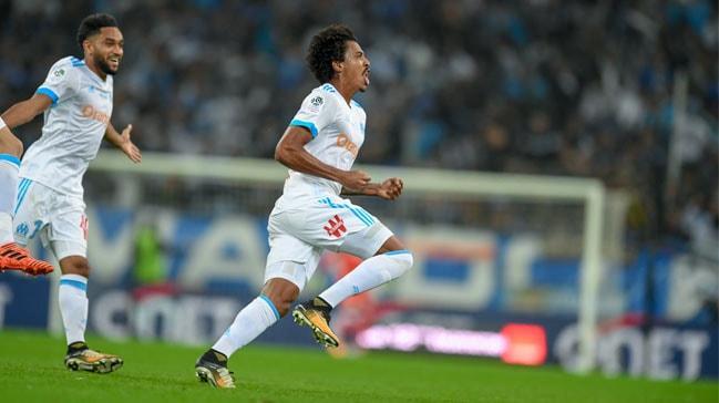 Fenerbahçe'nin Luiz Gustavo transferinde makas daralıyor