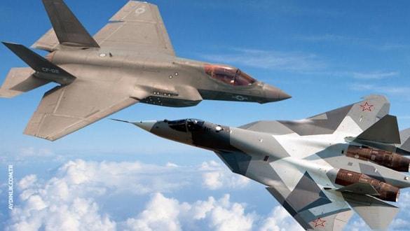 Herkes F-35 ve SU-57'yi konuşuyor ama... İşte Türkiye'nin nihai hedefi