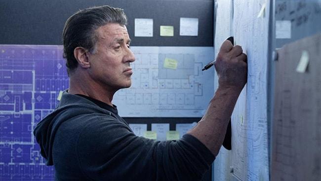"""Kaçış Planı 2 oyuncuları kimler"""" Kaçış Planı 2 filmi konusu nedir"""""""