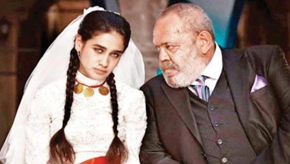 Meltem Miraloğlu ilk kez konuştu: 80 yaşında olması...