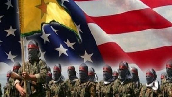 Ahmet Kekeç yazdı: Bu ABD sizi satar demiştim
