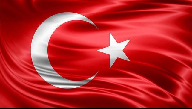 Şu kopan fırtına Türk ordusudur ya Rabbi şiiri kimin? Şiirin sözleri haberimizde sizlerle