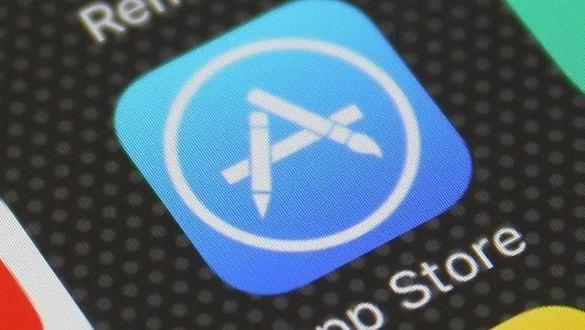Apple, Çin'i kızdıran o uygulamayı kaldırdı