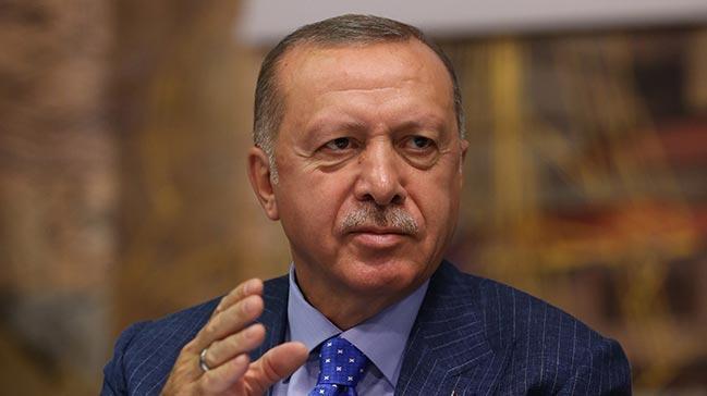 'YPG'yi NATO'ya mı aldınız!'