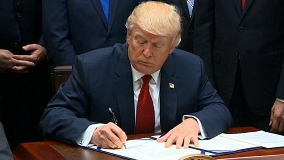 İşte o çarpıcı rapor: Gerginliğin faturası ABD için daha ağır