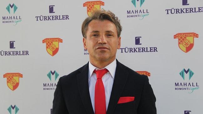 Tamer Tuna ve oyuncuları Başakşehir maçına kilitlendi