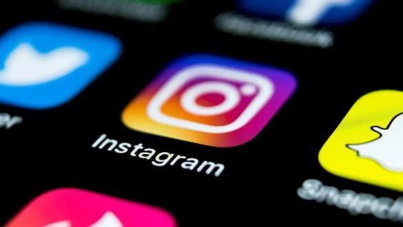 Instagram sakıncalı buldu! O özellik kalkıyor