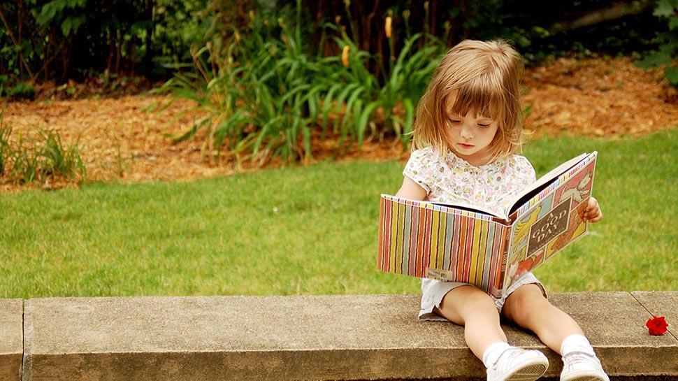 Çocuklarınıza kitap önerirken bunlara dikkat edin