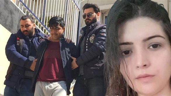 İstanbul'da korkunç cinayet! 'Derisini yüzüp tuvalete attım'