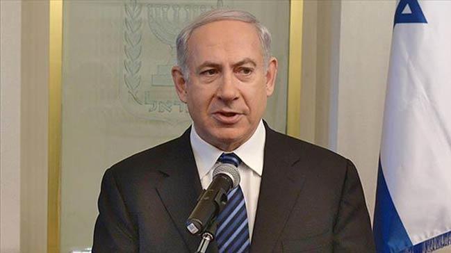 Netanyahu ihaneti ifşa etti: En az 6 Arap ülkesiyle sıkı ilişkilerimiz var